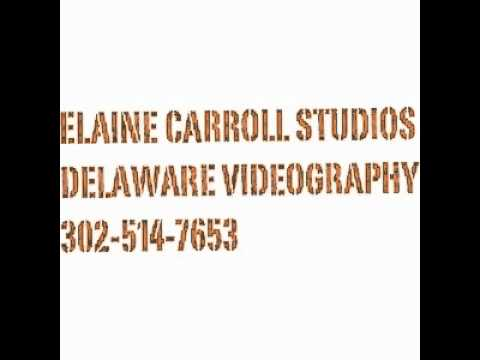 The Delaware Real Estate Show 3