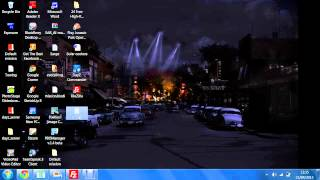 Editing Battleye files [TUT] | DAYZ.ST