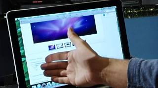 Как работает MAC App Store для