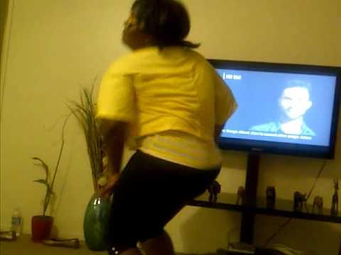 Download Booty Shakin Kenyan Style