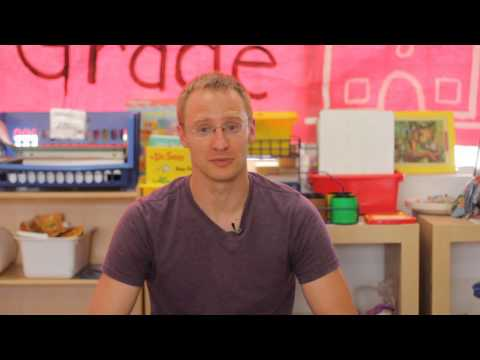 How to Teach First Graders About Thermometers : Early Education