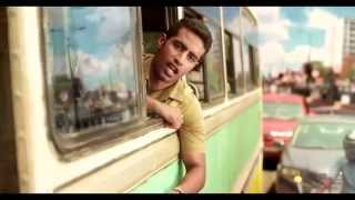 Flipkart faster than the rest   Bus conductor - bhuvan arora