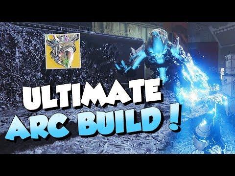 Is Stormcaller Top Tier Now? All Warlock Changes!