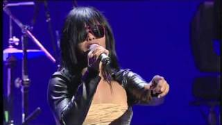 Скачать TBNH I Don T Know Why I Love You Live 2008