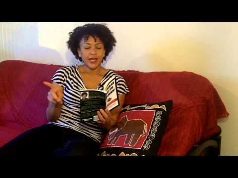 Why Do Black People? (Ep.7 Angry Black Women!!!)