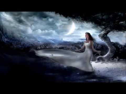 Chandni Raatein - Bally Sagoo Full Song