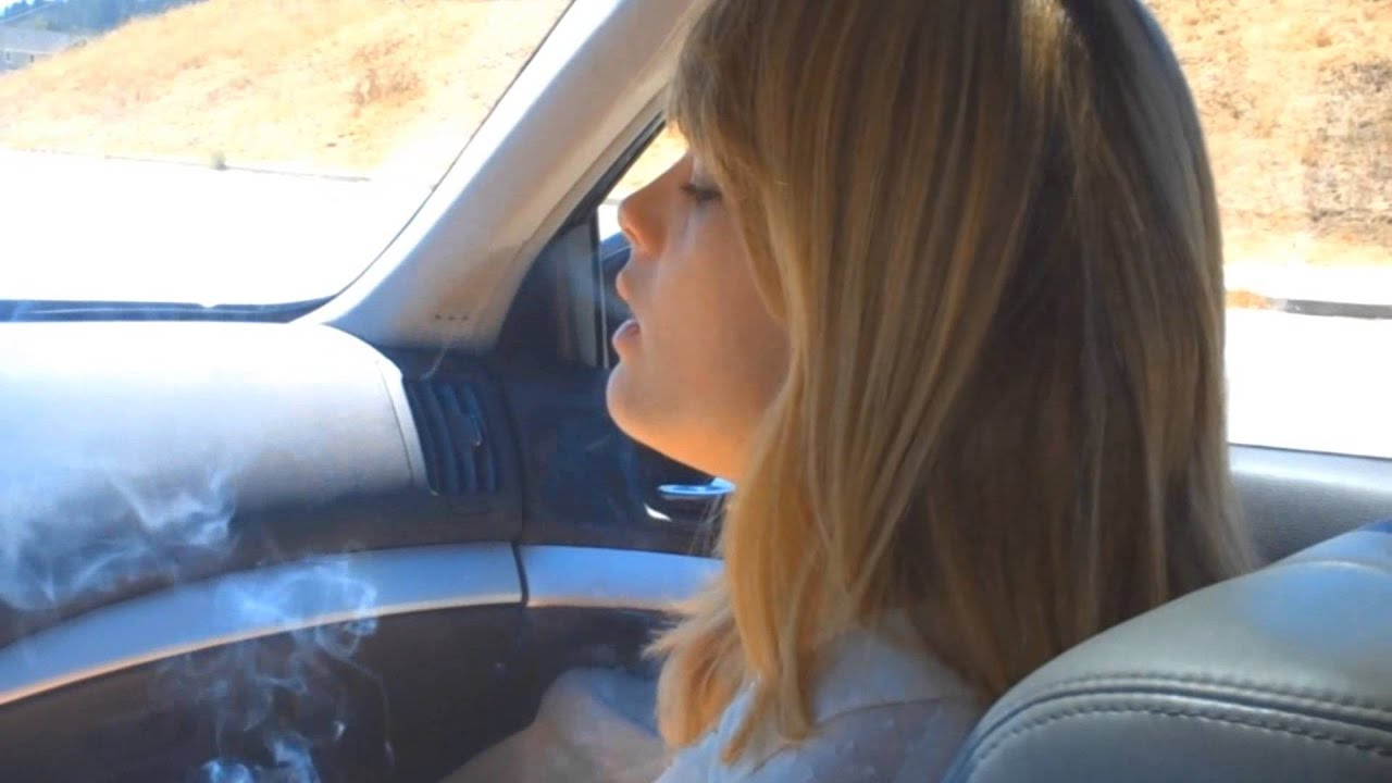 Amanda tied up sock fetish thumbnail