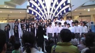 牛島隆太さんのシングル「フレンズ-君の記憶のなかの僕-」にも収録され...