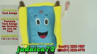 Fantasia -Torá Amiga