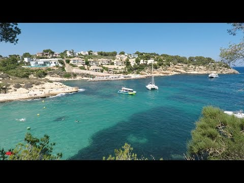 Mallorca Portals Vells VERY NICE