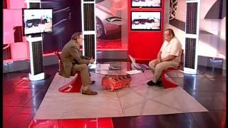 Попутчик - Поль Берлье: человек и автомобили