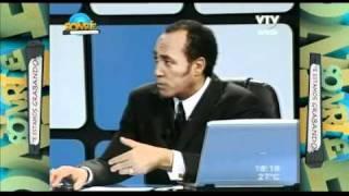 STEG #6 - 23/2/11 - Rodolfo Pereyra vs Damián Herrera