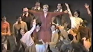 ANGELA LANSBURY as MAME '83