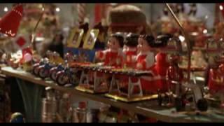 The Santa Clause (Recut Trailer)