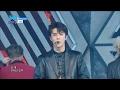【TVPP】 EXO - 'Monster' Show core Stage Mix, 엑소 - '몬스터' 음중 교차편집