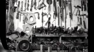 Hard Shoulder - Mark Knopfler - A 'Fair Use' cover