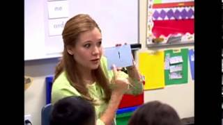 Collaborative Classroom Sipps : Sipps extension lesson full movies live video movies