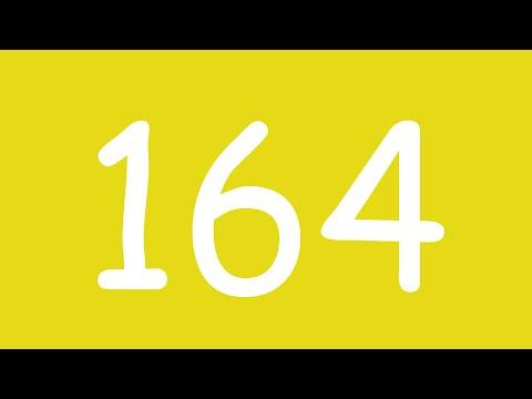 Watch2Gether | Video #164