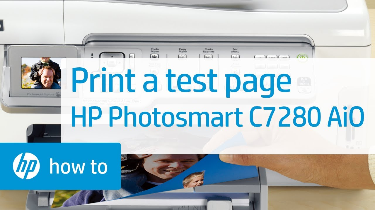 HP C7280 PRINT DRIVERS DOWNLOAD FREE