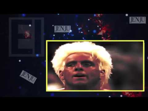WWE The True Story Of The Royal Rumble   Full Video Documentary