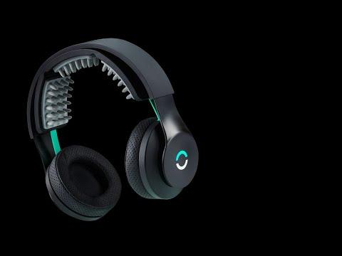 NEW Best Headphones 2019 - Best Wireless Headphones