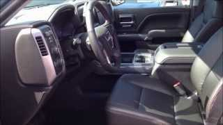 2014 GMC Sierra All Terrain Walkaround - Banks Chevy NH - GMC Dealer NH