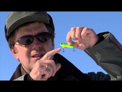 Ловля на спиннинг для начинающих: уроки по технике ловли
