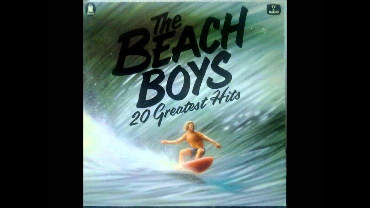 the-beach-boys-fun-fun-fun-slordy-purdy