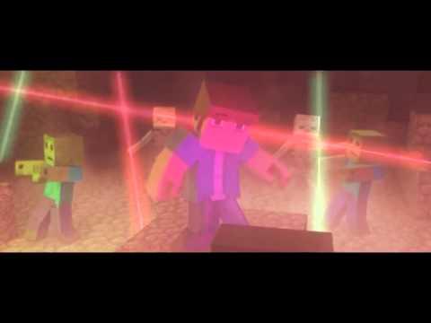Скины Minecraft - более 1 000 000 скинов по никам