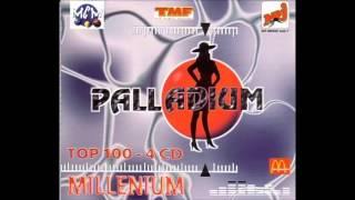 Palladium Millenium 4/4