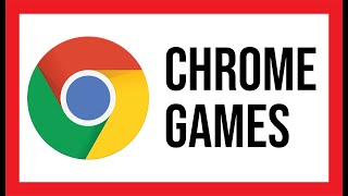 Top 5 Chrome Extension Games