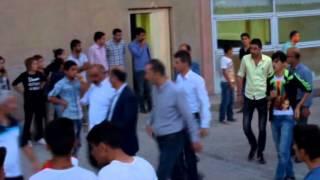 Hakkari'de patlama 2 polis yaşamını yitirdi