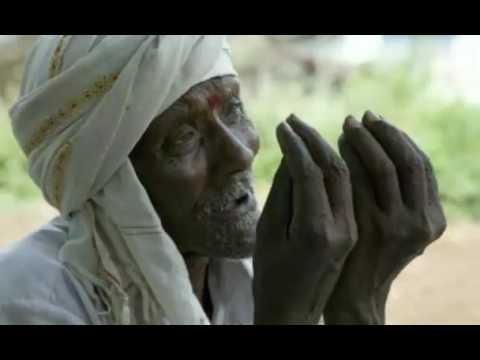 Vivasayi Song 2017  A.S.HARIHARAN ALBUM Save Our Farmers TAMILANDA.....