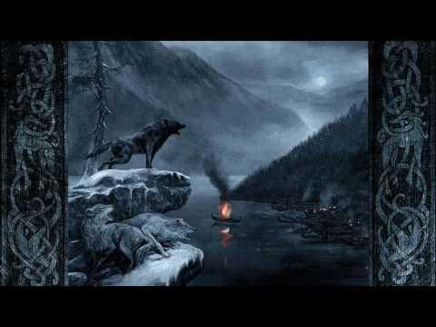 Vintersorg - Svältvinter (Viking/Folk Metal) mp3