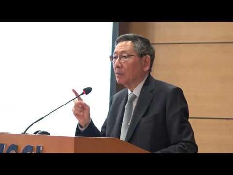 VIAC - IFC   TS Michael Hwang   Kinh nghiệm quốc tế trong việc giải quyết tranh chấp ngân hàng