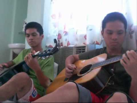 Canon Acoustic (A Canon Rock Acoustic Cover)