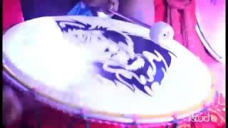 Maharashtra Nite   Friday 04 October 2013   Xindix Nite Klub   from YouTube