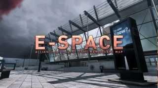 Alliance of Valiant Arms: Neue Escape-Map