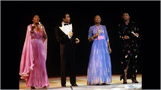 BONEY M. – Boney M. Special Medley (Royal Variety Performance 26.11.1979)