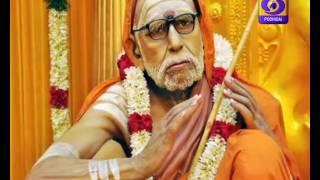 Guru Mahimai 08-12-2016 DD Podhigai TV Show