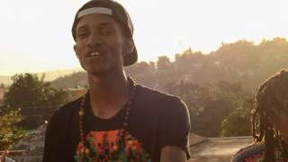 Chindin3 la película l'm Better (spanix remix) freestyle oficial vídeo