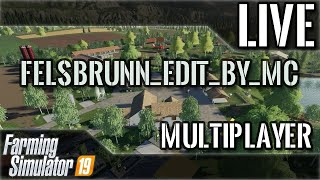 "[""farming simulator 17"", ""farming simulator"", ""fs17"", ""ls17"", ""map"", ""mody"", ""gameplay"", ""twitch"", ""live"", ""sabaka1983"", ""fs15"", ""landwirdschaft simulator"", ""multiplayer"", ""najlepsza mapa"", ""farming simulator 2017"", ""season"", ""symulator ci?gnika"", ""traktor"", ""Felsbrunn_Edit_By_MC"", ""felsbrunn"", ""felsbrunn edit by mc"", ""felsbrunn edit""]"