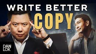 7 Powerful Ways To Write Better Sales Copy
