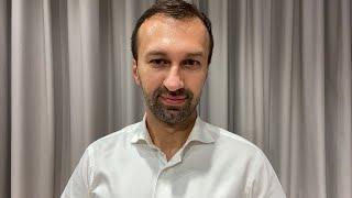Арахамия одернул Разумкова. Лероса добивают новым видео. Закон о деолигархизации получил одобрение