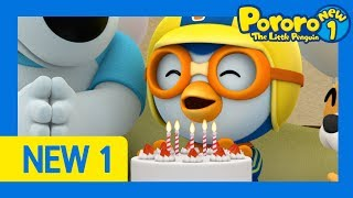 pororo-new1-ep37-happy-birthday-who-39-s-birthday-is-it-today-pororo-hd
