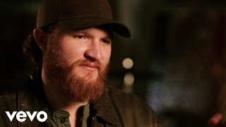 eric paslay she dont love you acoustic performance and interview