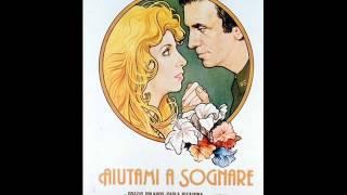 Help me to dream (Aiutami a sognare) - Riz Ortolani - 1981