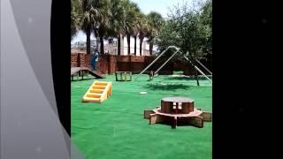 Fort Lauderdale # 1 Pet Lodge/resort Barkers Pet Center