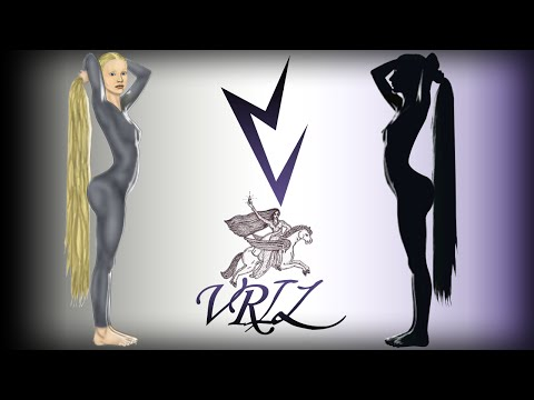 Maria Orsic and Vril