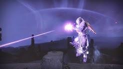 Destiny 2: Die wichtigsten PVP Tipps für Anfänger in 5 Minuten